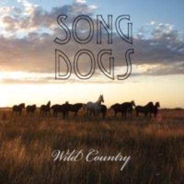 Wild Country , by Song Dogs on OurStage