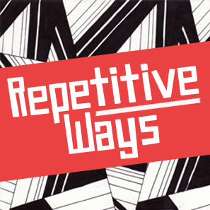 Repetitive Ways, by Shilly Shally on OurStage