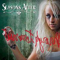 11:11 - from the album Through Tomorrow, by Seasons After on OurStage