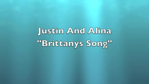 Brittany's Song  ( Let Me Go ), by Sibling Rivalry on OurStage
