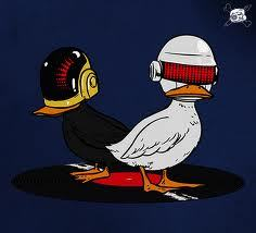 DAFTY DUCK, by CMG on OurStage