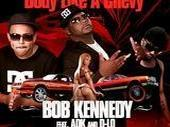 Untitled upload Body Like A Chevy, by Team Afficial/ Bob Kennedy ft DLO and ADK on OurStage