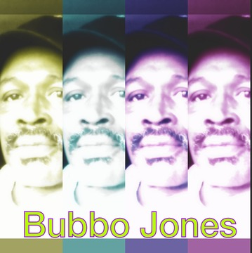Long as u're with me, by Bubbojones on OurStage