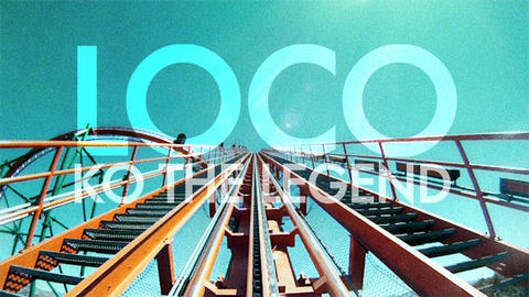 Loco, by KO THE LEGEND feat. DJ Abbico & Indecent the Slapmaster  on OurStage
