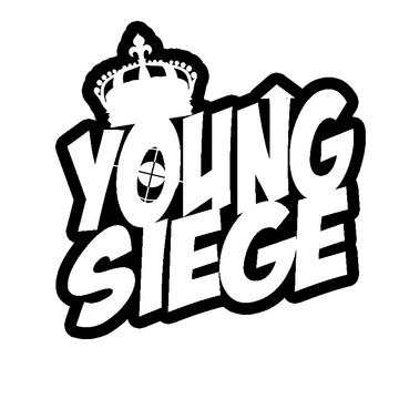 Why'd you leave, by Young Siege on OurStage