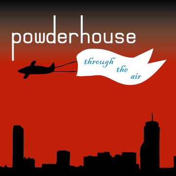 Dear Georgia, by Powderhouse on OurStage