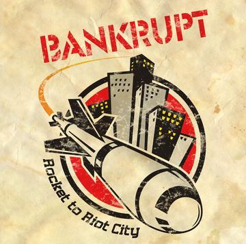 Sidewinder, by Bankrupt on OurStage