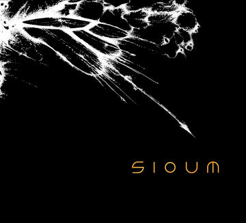 Collapse, by Sioum on OurStage