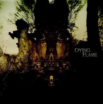 Destroyer, by Dying Flame on OurStage
