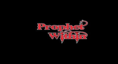 Tomorrow, by PROPHET WITHIN on OurStage