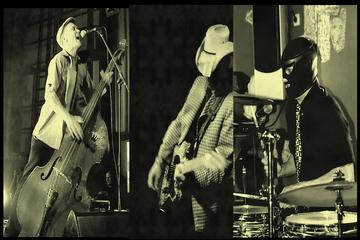 Evil Girl, by The Surf Rats on OurStage