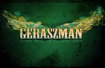 Como Arde, by gEraszMAN on OurStage