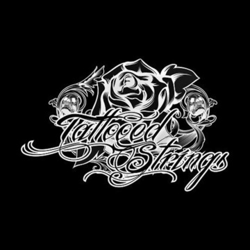 Flowing River, by Tattooed Strings on OurStage