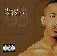 """Do You Mind, by Marques Houston/ Produced by """"L"""" for L&S Ent. Global Inc. on OurStage"""