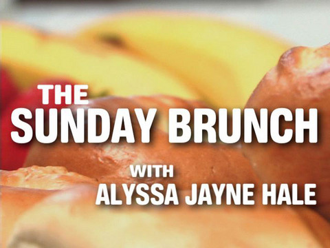 the sunday brunch, by rachel on OurStage