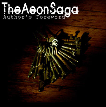 Wrong Time, by The Aeon Saga on OurStage