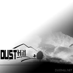 A Long Walk Instrumental, by DustHill on OurStage