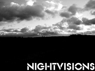 Nightvisions, by JtMpS on OurStage