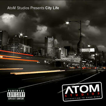 Chris lago ft stack bundles - Runway Model, by A.T.O.M. Music Inc on OurStage