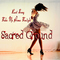 Take Me Home Tonight, by Sacred Ground on OurStage