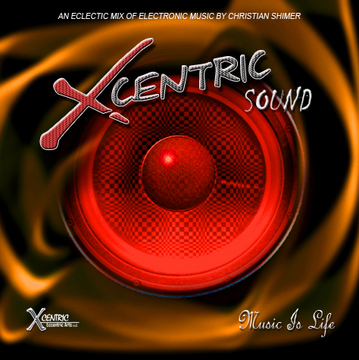 Epic, by Xcentric on OurStage