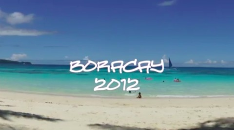 SUMMER FEELING (BORACAY), by MiG Ayesa on OurStage
