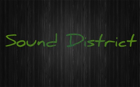 Sound District EPK , by Soundistrict on OurStage