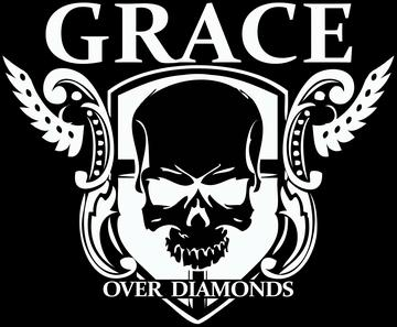 Criminal, by Grace Over Diamond on OurStage