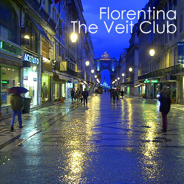 Florentina, by The Veit Club on OurStage