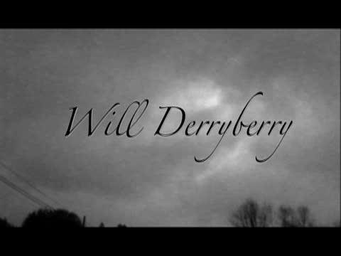 Songs On Mission, by Will Derryberry on OurStage