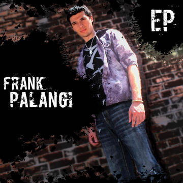 Driving These Lines, by Frank Palangi on OurStage