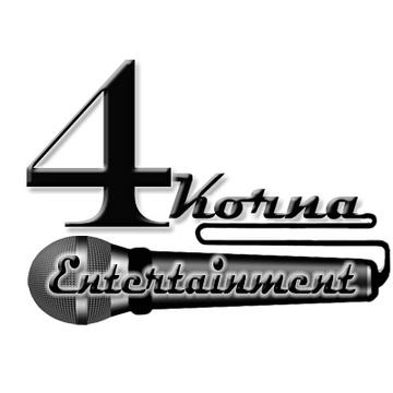 My Life(feat. J. Kidd & SL), by 4 Korna on OurStage