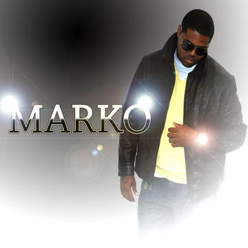 Give Me Your Luv, by Marko Maddox Ft. Reep The Grim Boss on OurStage