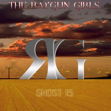 I Don't Mind, by The Raygun Girls on OurStage