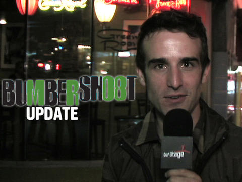 Bumbershoot Update, by OurStage Productions on OurStage
