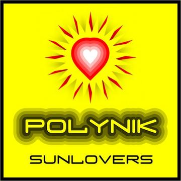 polynik - Sunlovers, by polynik on OurStage