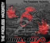Scrape It Off, by DRILL 187 on OurStage