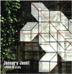 Try, by January Jaunt on OurStage