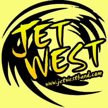 It's Over, by Jet West on OurStage