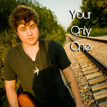 Your Only One, by Nat Runge on OurStage