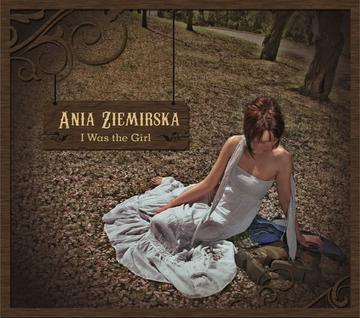 Fade Away, by Ania Ziemirska on OurStage