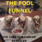 TheNext Seconds of You're Life, by The Fool Funnel on OurStage