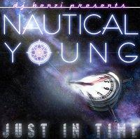 Hit the Floor , by Nautical Young on OurStage