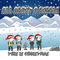Happy XMas (War Is Over), by All About A Bubble featuring Jason Ferguson  on OurStage