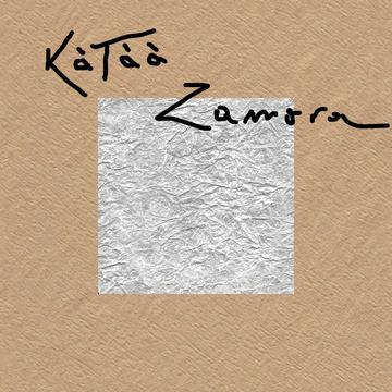 Zamora, by kaTaa on OurStage