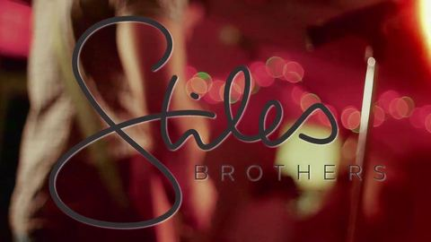 Stiles Brothers Promo Video, by Stiles Brothers on OurStage