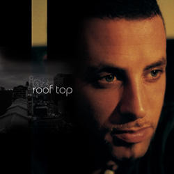 Roof Top, by Jaz Rice on OurStage