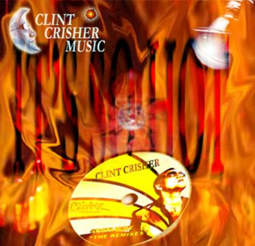 Spotlight (Blaine&Barona Big Room Mix) Video, by Clint Crisher on OurStage