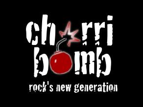 Spin, by Cherri Bomb on OurStage