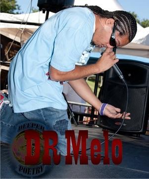 Corazón de Campeón Remix , by Jesse y Joy Remix ft DR Melo on OurStage